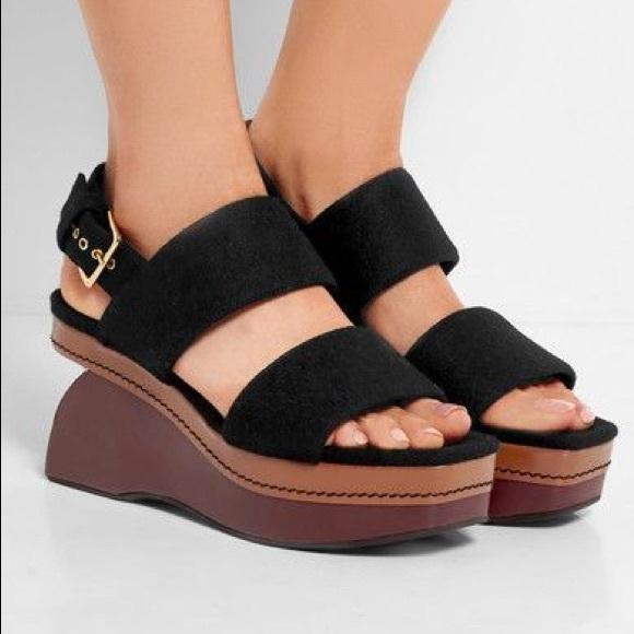 3c418b83651 Marni Shoes